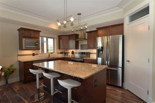 Photo 14: 202 5201 Brougham Drive: Drayton Valley Condo for sale : MLS®# E4200649