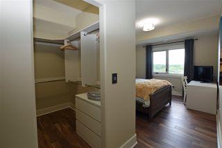 Photo 23: 202 5201 Brougham Drive: Drayton Valley Condo for sale : MLS®# E4200649
