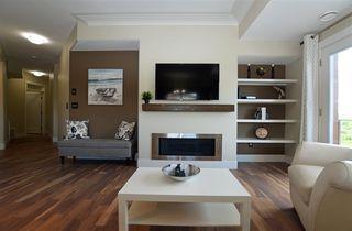 Photo 7: 202 5201 Brougham Drive: Drayton Valley Condo for sale : MLS®# E4200649