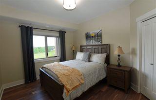 Photo 21: 202 5201 Brougham Drive: Drayton Valley Condo for sale : MLS®# E4200649