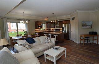 Photo 8: 202 5201 Brougham Drive: Drayton Valley Condo for sale : MLS®# E4200649