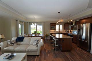 Photo 10: 202 5201 Brougham Drive: Drayton Valley Condo for sale : MLS®# E4200649