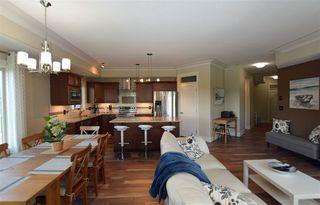 Photo 9: 202 5201 Brougham Drive: Drayton Valley Condo for sale : MLS®# E4200649