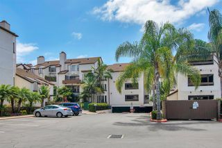 Photo 24: CHULA VISTA Condo for sale : 3 bedrooms : 376 Center St #332 in Chula Vusta