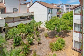 Photo 20: CHULA VISTA Condo for sale : 3 bedrooms : 376 Center St #332 in Chula Vusta