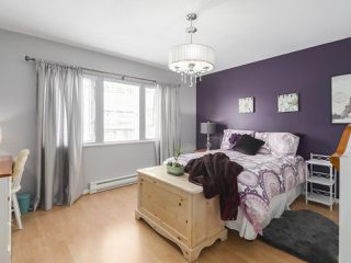 """Photo 13: 17 1765 PADDOCK Drive in Coquitlam: Westwood Plateau Townhouse for sale in """"Worthing Green"""" : MLS®# R2470789"""