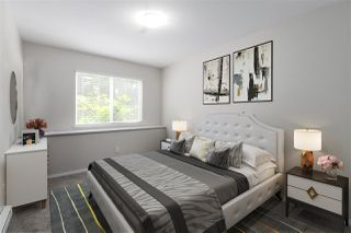 """Photo 20: 17 1765 PADDOCK Drive in Coquitlam: Westwood Plateau Townhouse for sale in """"Worthing Green"""" : MLS®# R2470789"""