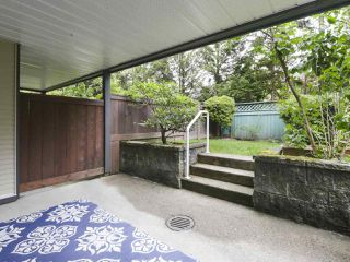 """Photo 22: 17 1765 PADDOCK Drive in Coquitlam: Westwood Plateau Townhouse for sale in """"Worthing Green"""" : MLS®# R2470789"""
