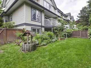 """Photo 21: 17 1765 PADDOCK Drive in Coquitlam: Westwood Plateau Townhouse for sale in """"Worthing Green"""" : MLS®# R2470789"""