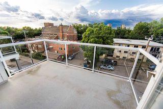 Photo 28:  in Edmonton: Zone 15 Condo for sale : MLS®# E4204636