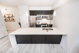 Photo 7:  in Edmonton: Zone 15 Condo for sale : MLS®# E4204636