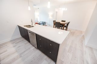 Photo 13:  in Edmonton: Zone 15 Condo for sale : MLS®# E4204636