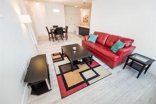 Photo 5:  in Edmonton: Zone 15 Condo for sale : MLS®# E4204636