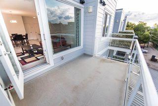 Photo 27:  in Edmonton: Zone 15 Condo for sale : MLS®# E4204636