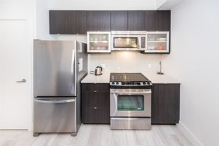 Photo 11:  in Edmonton: Zone 15 Condo for sale : MLS®# E4204636