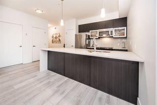 Photo 6:  in Edmonton: Zone 15 Condo for sale : MLS®# E4204636