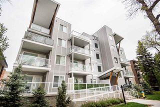 Photo 30:  in Edmonton: Zone 15 Condo for sale : MLS®# E4204636
