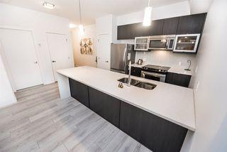 Photo 8:  in Edmonton: Zone 15 Condo for sale : MLS®# E4204636
