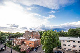 Photo 29:  in Edmonton: Zone 15 Condo for sale : MLS®# E4204636