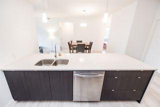 Photo 12:  in Edmonton: Zone 15 Condo for sale : MLS®# E4204636