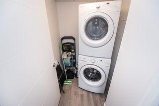 Photo 26:  in Edmonton: Zone 15 Condo for sale : MLS®# E4204636