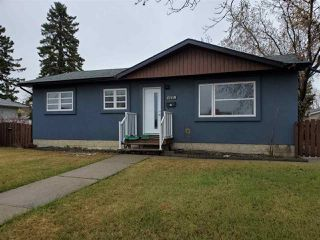 Photo 1: 12519 137 Avenue in Edmonton: Zone 01 House for sale : MLS®# E4206686