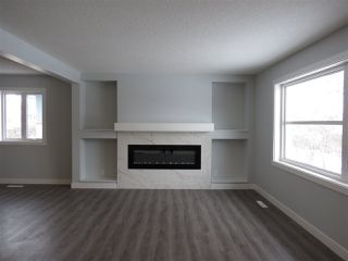 Photo 7: 12519 137 Avenue in Edmonton: Zone 01 House for sale : MLS®# E4206686