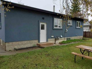Photo 6: 12519 137 Avenue in Edmonton: Zone 01 House for sale : MLS®# E4206686