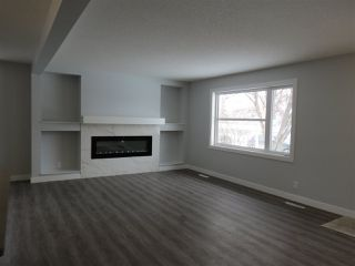 Photo 15: 12519 137 Avenue in Edmonton: Zone 01 House for sale : MLS®# E4206686