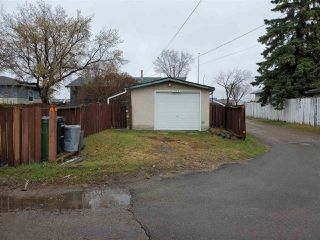 Photo 5: 12519 137 Avenue in Edmonton: Zone 01 House for sale : MLS®# E4206686