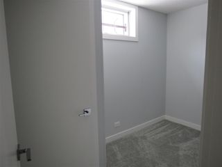 Photo 35: 12519 137 Avenue in Edmonton: Zone 01 House for sale : MLS®# E4206686