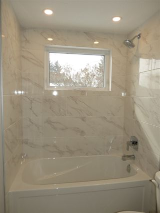 Photo 27: 12519 137 Avenue in Edmonton: Zone 01 House for sale : MLS®# E4206686