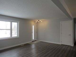 Photo 16: 12519 137 Avenue in Edmonton: Zone 01 House for sale : MLS®# E4206686