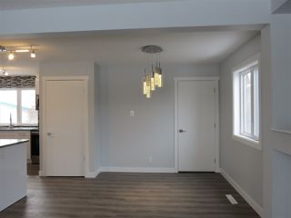 Photo 12: 12519 137 Avenue in Edmonton: Zone 01 House for sale : MLS®# E4206686