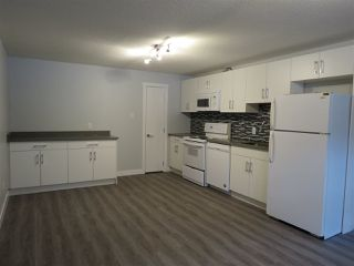 Photo 30: 12519 137 Avenue in Edmonton: Zone 01 House for sale : MLS®# E4206686