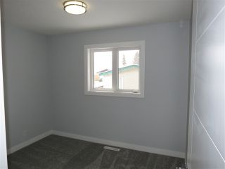 Photo 24: 12519 137 Avenue in Edmonton: Zone 01 House for sale : MLS®# E4206686