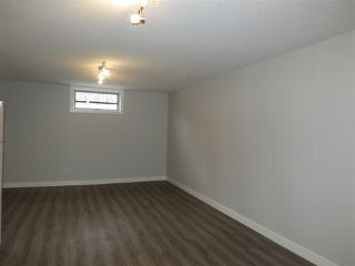 Photo 32: 12519 137 Avenue in Edmonton: Zone 01 House for sale : MLS®# E4206686