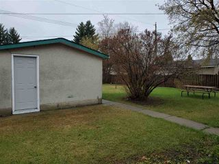 Photo 4: 12519 137 Avenue in Edmonton: Zone 01 House for sale : MLS®# E4206686