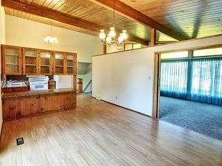 Photo 7: 43071 DAWSON Road in Richer: R06 Residential for sale : MLS®# 202016532