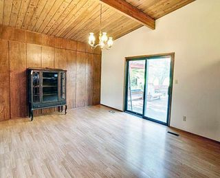 Photo 5: 43071 DAWSON Road in Richer: R06 Residential for sale : MLS®# 202016532