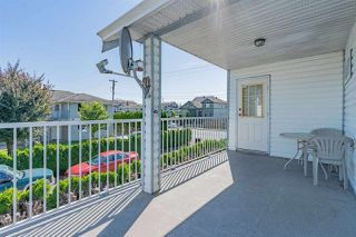"""Photo 19: 3020 BLUE JAY Street in Abbotsford: Abbotsford West House for sale in """"TRWEY TO MT LMN N OF MCLR"""" : MLS®# R2480502"""