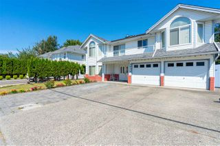 """Photo 4: 3020 BLUE JAY Street in Abbotsford: Abbotsford West House for sale in """"TRWEY TO MT LMN N OF MCLR"""" : MLS®# R2480502"""