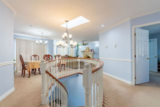"""Photo 20: 3020 BLUE JAY Street in Abbotsford: Abbotsford West House for sale in """"TRWEY TO MT LMN N OF MCLR"""" : MLS®# R2480502"""
