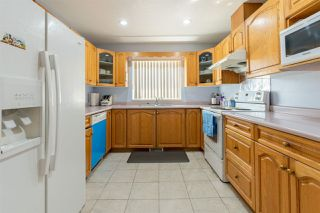 """Photo 13: 3020 BLUE JAY Street in Abbotsford: Abbotsford West House for sale in """"TRWEY TO MT LMN N OF MCLR"""" : MLS®# R2480502"""