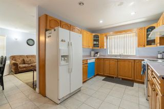 """Photo 15: 3020 BLUE JAY Street in Abbotsford: Abbotsford West House for sale in """"TRWEY TO MT LMN N OF MCLR"""" : MLS®# R2480502"""