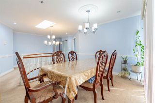 """Photo 16: 3020 BLUE JAY Street in Abbotsford: Abbotsford West House for sale in """"TRWEY TO MT LMN N OF MCLR"""" : MLS®# R2480502"""