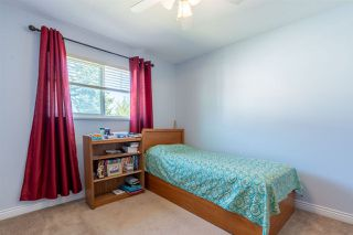 """Photo 27: 3020 BLUE JAY Street in Abbotsford: Abbotsford West House for sale in """"TRWEY TO MT LMN N OF MCLR"""" : MLS®# R2480502"""