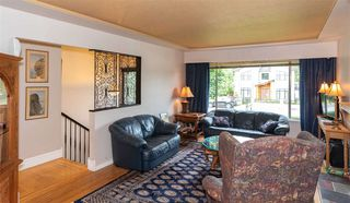 Photo 3: 1712 BLAINE Avenue in Burnaby: Sperling-Duthie House for sale (Burnaby North)  : MLS®# R2485604