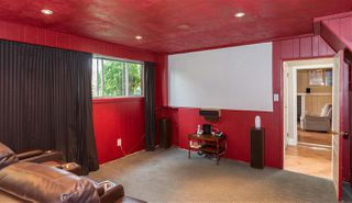 Photo 23: 1712 BLAINE Avenue in Burnaby: Sperling-Duthie House for sale (Burnaby North)  : MLS®# R2485604