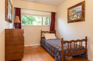 Photo 17: 1712 BLAINE Avenue in Burnaby: Sperling-Duthie House for sale (Burnaby North)  : MLS®# R2485604